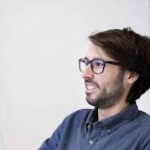 Jesús Espejo, Founder @ NakedSSL